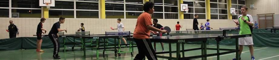 tischtennis-kinder-und-jugendliche