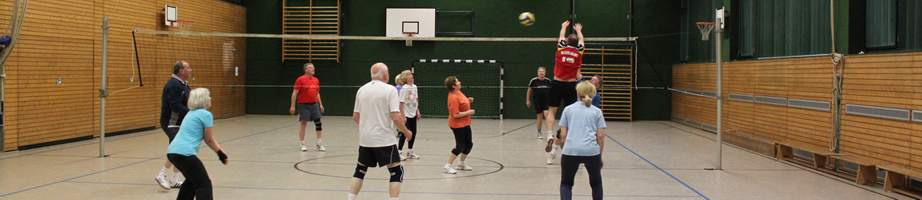 volleyballpaare