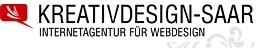 Webdesignagentur saarland